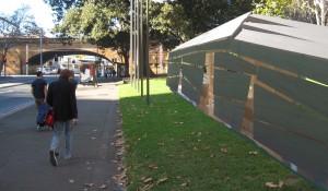 Bellmore park 3