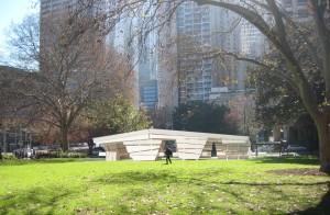 Bellmore Park 2